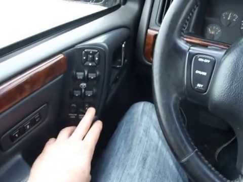 Hqdefault on Jeep Grand Cherokee Neutral Safety Switch