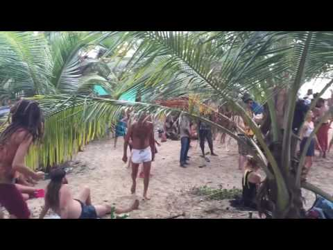 Goa trance ✌