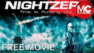 Notte Zero | Film di fantascienza horror completo
