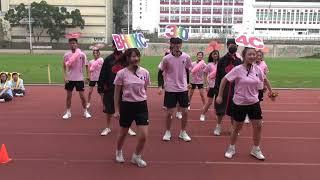 bhnkc的三十周年校慶 - 陸運會相片