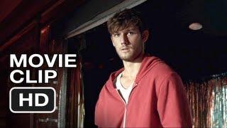 Magic Mike Movie CLIP #3 - Think Of Something - Channing Tatum Stripper Movie HD