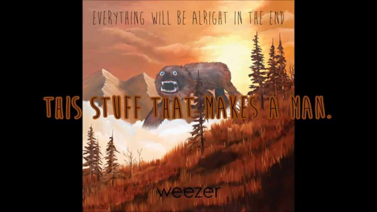 weezer-foolish-father-lyrics-weezerfordays