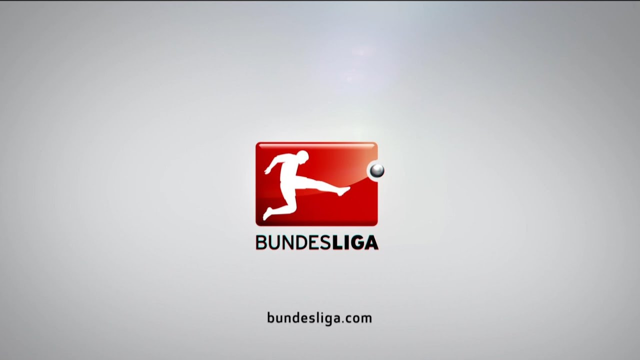 Club in bundesliga software