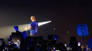 181022  WINNER - LUXURY ?? -WINNER 2018 EVERYWHERE TOUR IN BKK