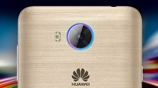 Download Video Huawei Y3II Review MP3 3GP MP4