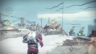 Destiny rise of iron how to get one free skeleton key