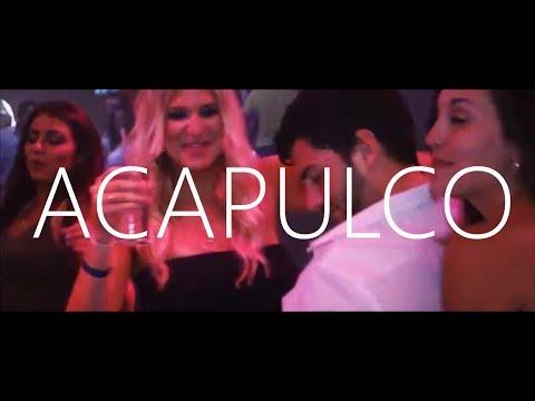 ACAPULCO Lifestyle | HD