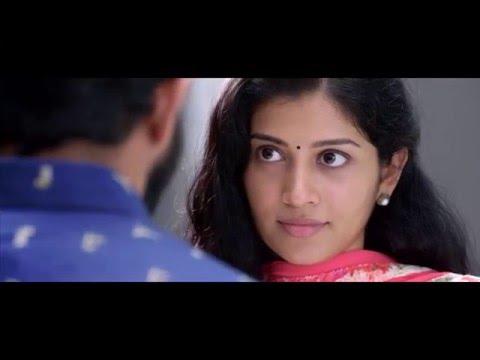Su Su Sudhi Vathmeekam - Feel of Love