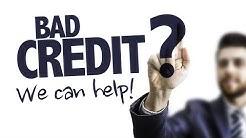 hqdefault - Credit Repair Companies In Columbus Ohio