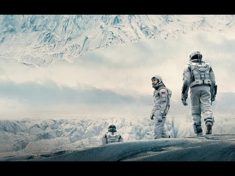 How to travel space in lighting speed, Interstellar travel, Space Documentary