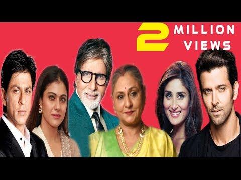 Kabhi Kushi Kabhi Gham 2| Sequal? fanmade...