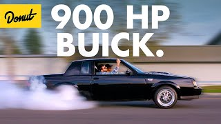 how-a-drag-racing-legend-transformed-this-insane-buick