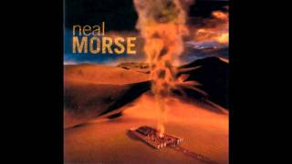 Watch Neal Morse Solid As The Sun video