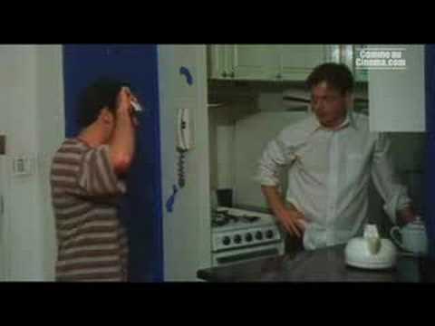 Trailer do filme Frownland