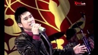 Dau chan dia dang - Quang Ha - yesmedia.asia