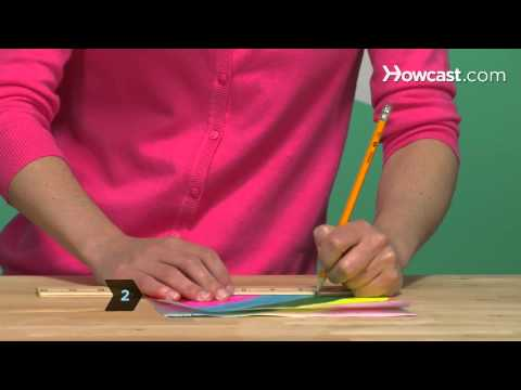 How to Make a Mini Crossbow from YouTube · Duration:  2 minutes 29 seconds  · 6,595,000+ views · uploaded on 2/21/2014 · uploaded by DaveHax