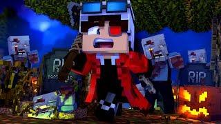 7 ДНЕЙ ЧТО БЫ УМЕРЕТЬ В МАЙНКРАФТЕ! ОЧЕНЬ ЖЕСТКОЕ ВЫЖИВАНИЕ! Minecraft 7 day to Mine