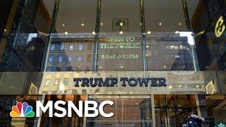 Trump Faces List Of Legal Problems Post-Impeachment   Morning Joe   MSNBC