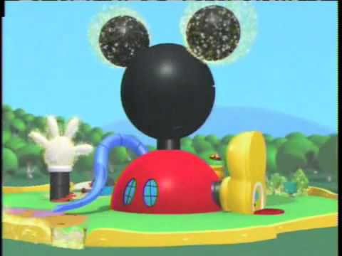 Mickey mouse parody youtube - Mickey mouse stool ...