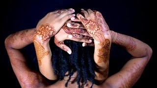LIFESTYLE TODAY: Mommy makeover ... Henna tattooing ... Brazilian butt lift