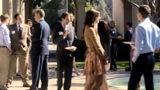 Эпизоды: Рэй Донован 2 сезон