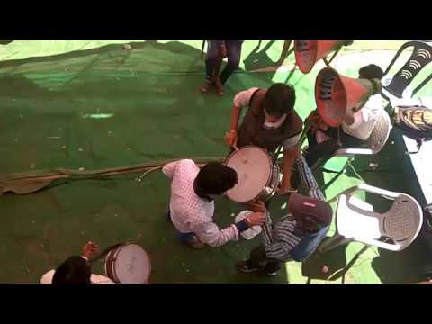 Best Garhwali band baja (Sargam Musical Band pauri garhwal)