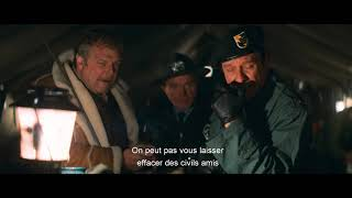Bande annonce Rambo
