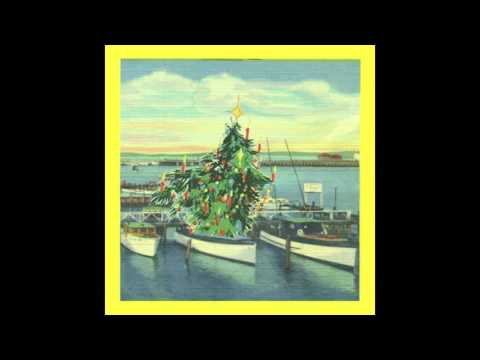 Future Islands - Last Christmas (Wham! Cover)