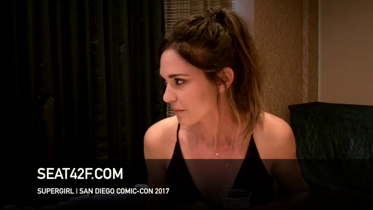 Youtube Odette Annable naked (94 foto and video), Tits, Paparazzi, Instagram, braless 2018
