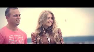 VIP - Jesteś taka piękna ( Official Video  )