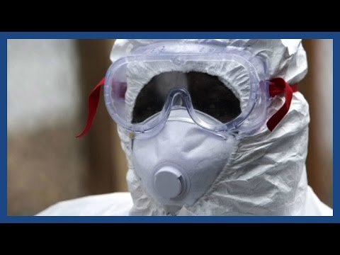 Ebola: How to stop the Ebola virus outbreak | Guardian Explainers