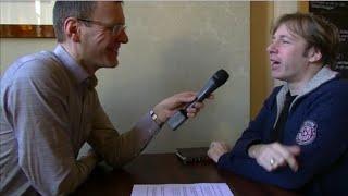 Copywriting-tips van dichter Ingmar Heytze - Interview door Aartjan van Erkel