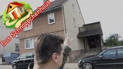 Das Schnäppchenhaus #1 Mit wenig Kröten Vermieter werden