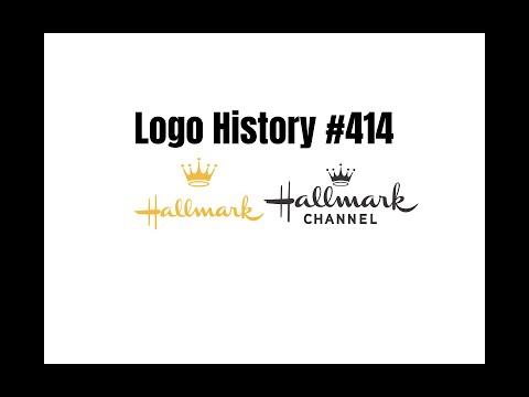 Logo History #414: Hallmark/Hallmark Channel