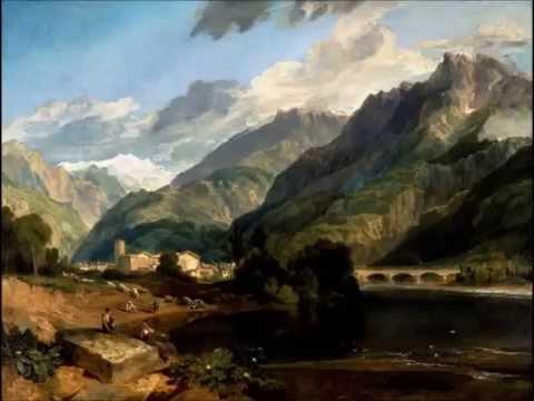 Brahms: Serenade no. 2 op. 16 in A major, McGegan, Philharmonia Baroque Orchestra