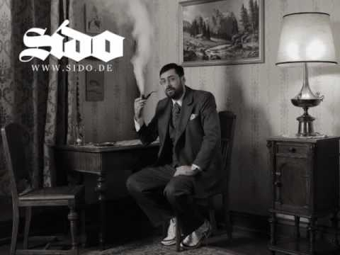 Sido - Seniorenstatus [Aggro Berlin].mp4