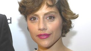 Why Brittany Murphy's Death Is Still Such A Mystery