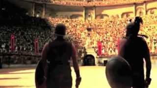 Nightwish - The Toolmaker (music video)