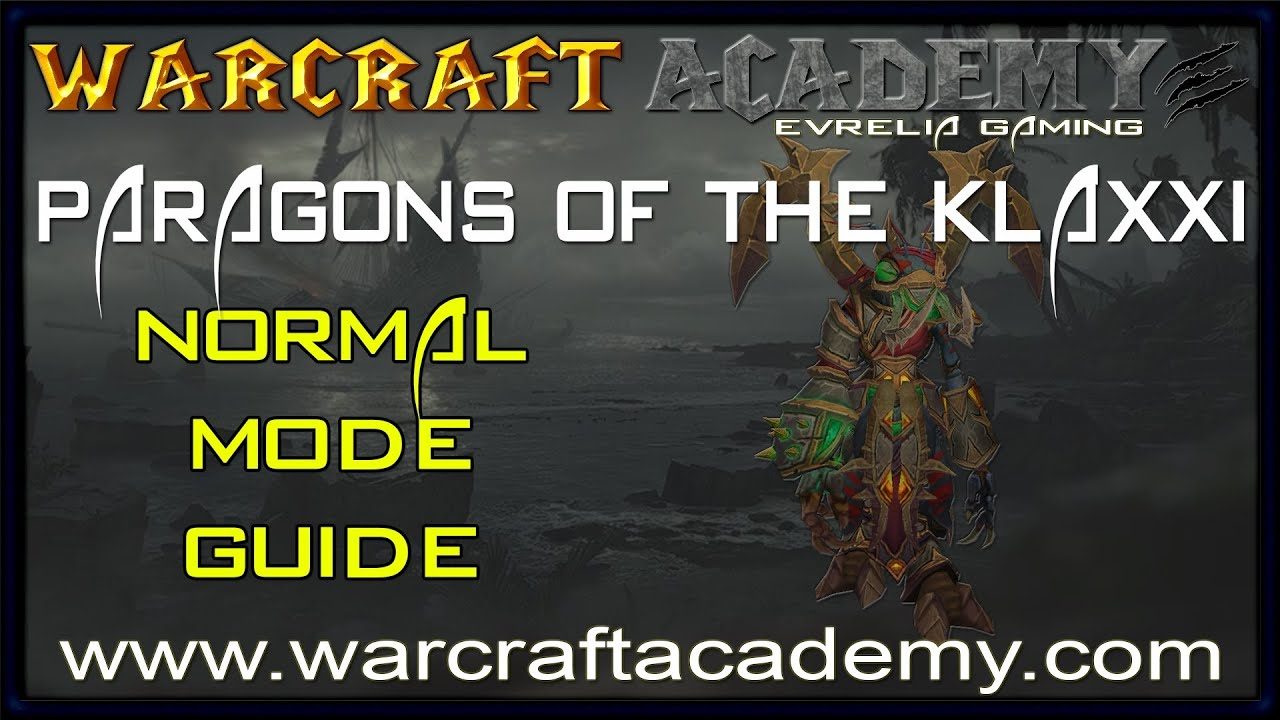 how to get to siege of orgrimmar
