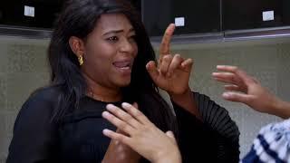 FAMILLE SENEGALAISE  - Bande annonce épisode 36