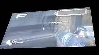 BEES?! | BioShock Episode 6 (M)