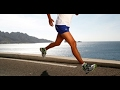 Do You Run Heel to Toe? Why You Shouldn't