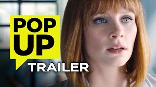 List of Bryce Dallas Howard Movies