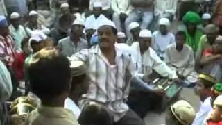 SHAH-E-ALAM Ahmedabad, Gujarat, India.