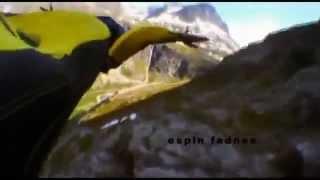 Экстремальное видео, занявшее первое место в мире