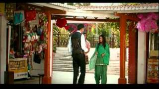 Album - Pure Energy - Song - Marjani - Singer - Feroz Khan - Lyrics - Jarnail Khaira