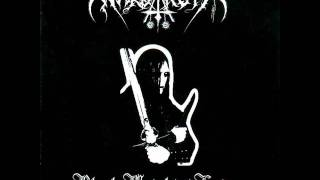 Nargaroth - Seven Tears Are Flowing To The River - Full