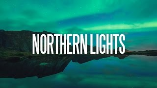 Metrik - Northern Lights