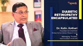 Muscular mumbai especialista médico em
