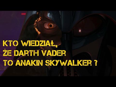 POWRÓT HANA SOLO ?! Star Wars Epizod 8 - Wycieki Fabuły *DUŻE SPOILERY* | Losy Ruchu Oporu from YouTube · Duration:  10 minutes 39 seconds